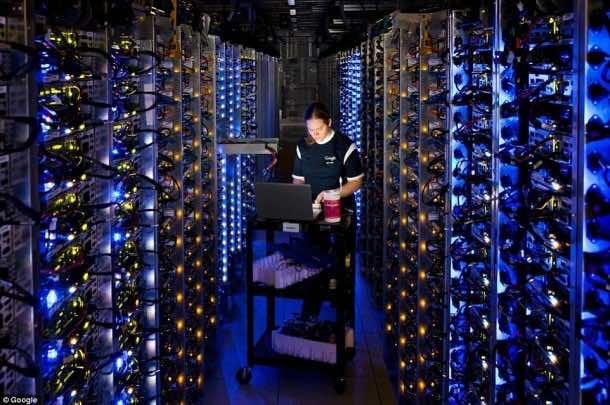 google data centers3