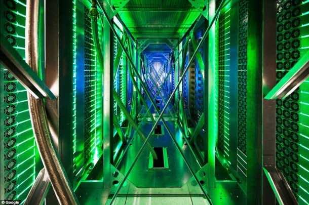 google data centers5