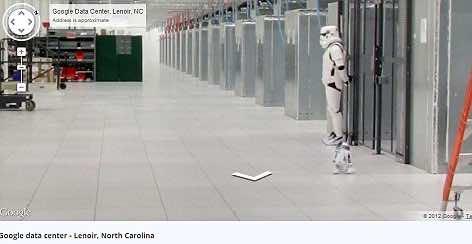 google data centers6