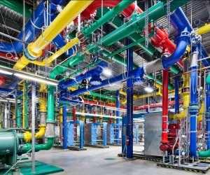 google data centers7