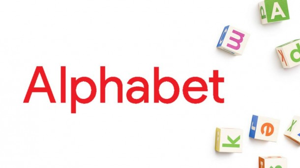 google is now owned by alphabet
