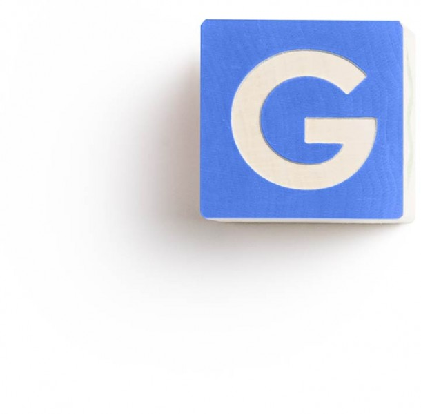 google is now owned by alphabet(2)