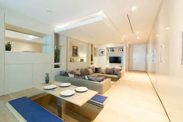 living room modular2