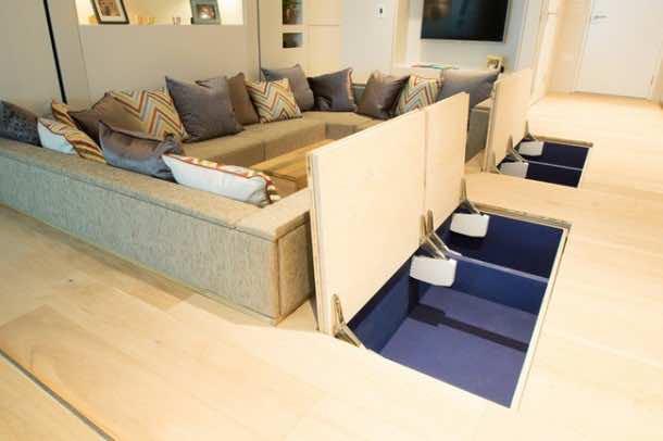 living room modular3