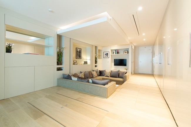 living room modular6