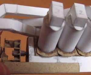 paper engine