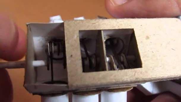 paper engine2