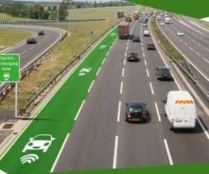 roads charging wirelessly4