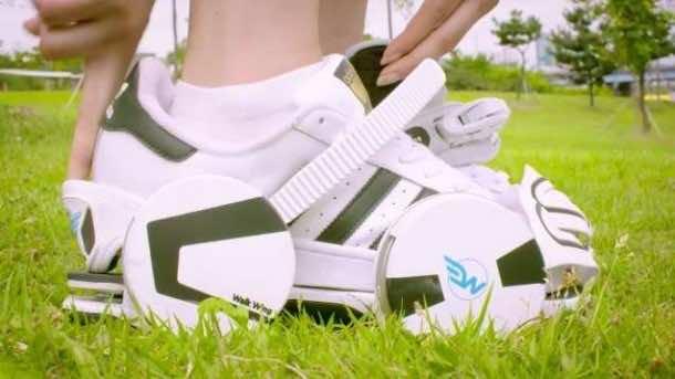 wing walk roller skates