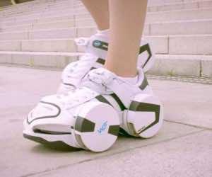 wing walk roller skates2