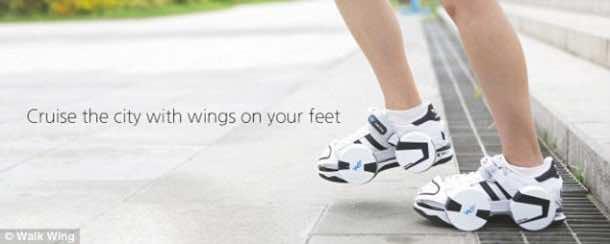 wing walk roller skates3