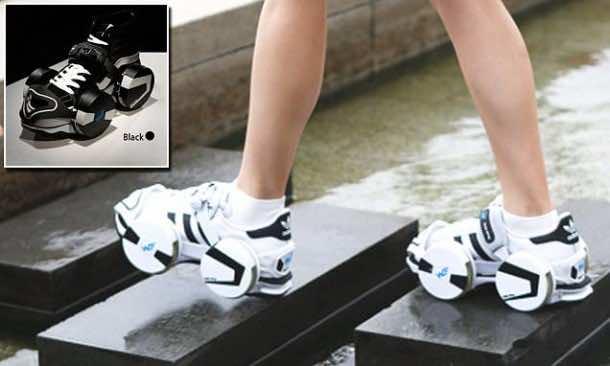 wing walk roller skates4