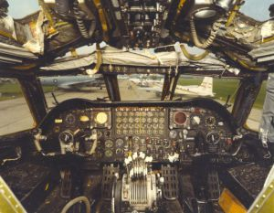18 Amazing Facts About Boeing B-52 Stratofortress 13