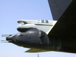 18 Amazing Facts About Boeing B-52 Stratofortress 15