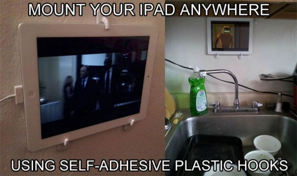 20 Life Hacks You Can Use 18