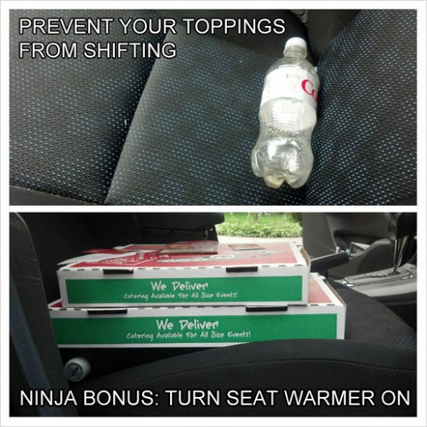 20 Life Hacks You Can Use 9