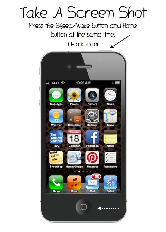 20 Tips All Must Know About iPhone 19