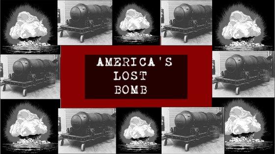 Americas-lost-bomb