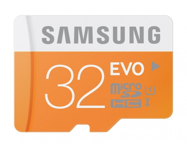 Best 25GB Micro SD cards (1)