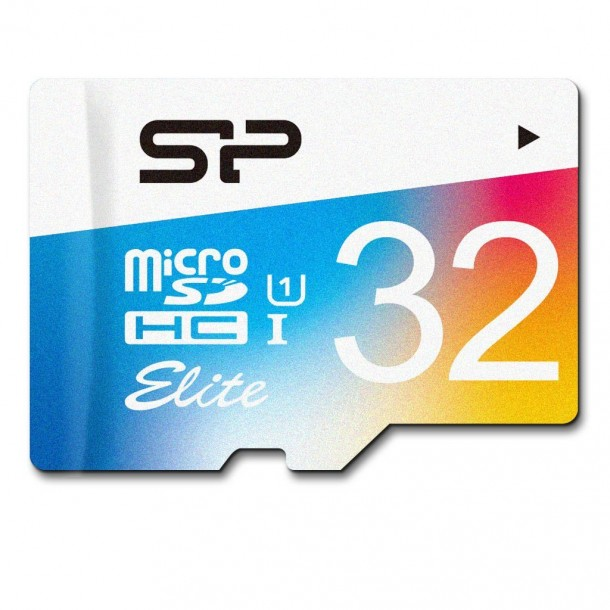 Best 25GB Micro SD cards (5)