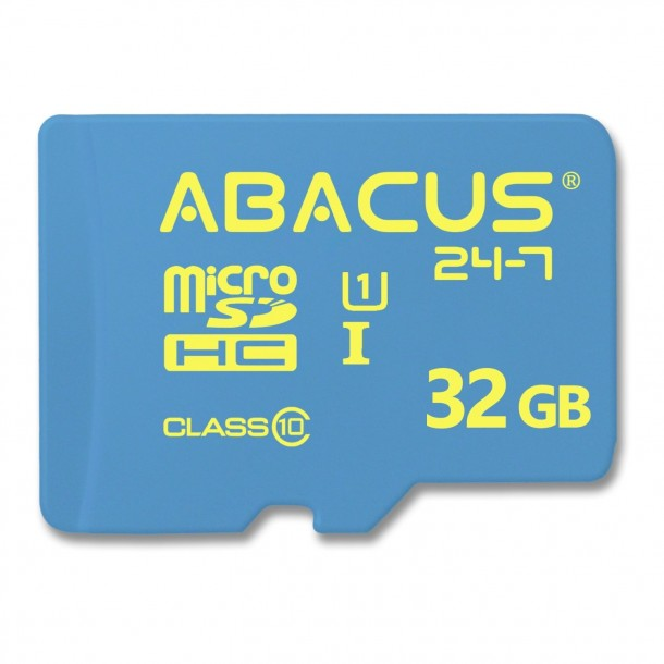 Best 25GB Micro SD cards (7)