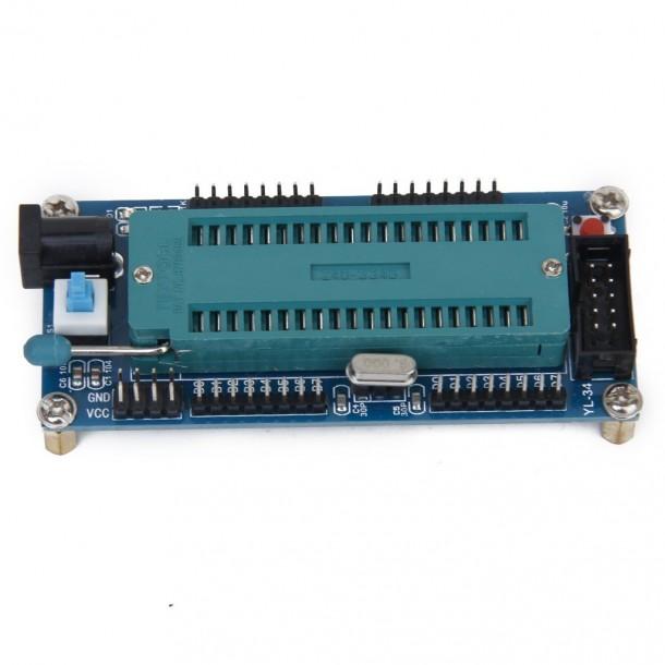 Best AVR development boards (1)