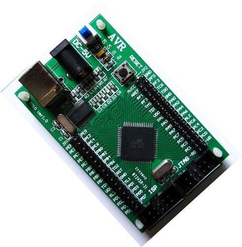 Best AVR development boards (4)