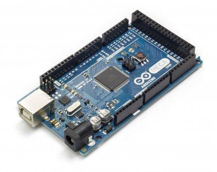 Best AVR development boards (5)