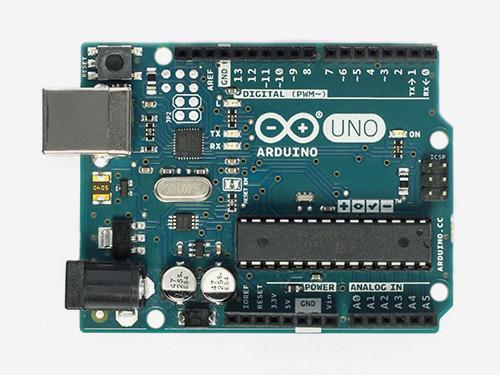 Best AVR development boards (9)