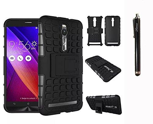 Best Cases for Asus Zenfone 2 (1)