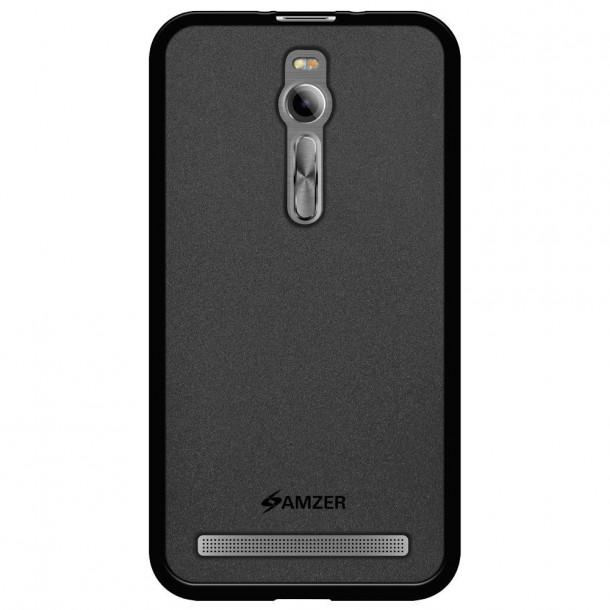 Best Cases for Asus Zenfone 2 (2)
