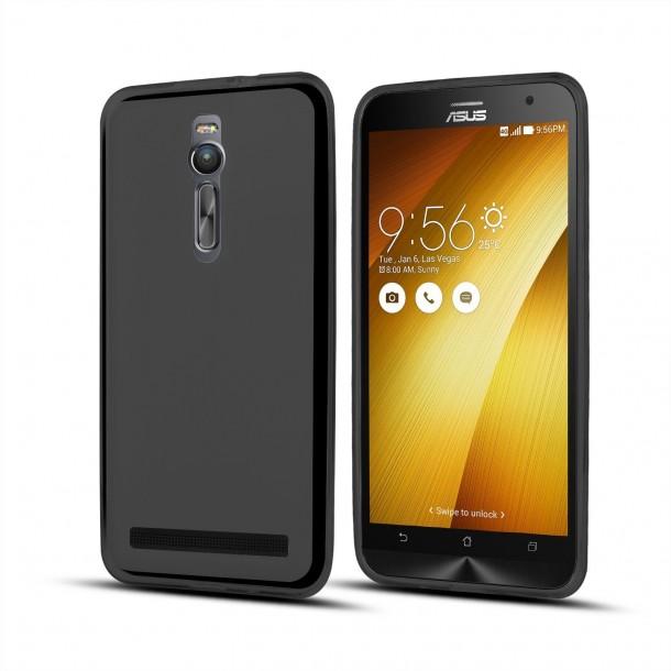 Best Cases for Asus Zenfone 2 (3)