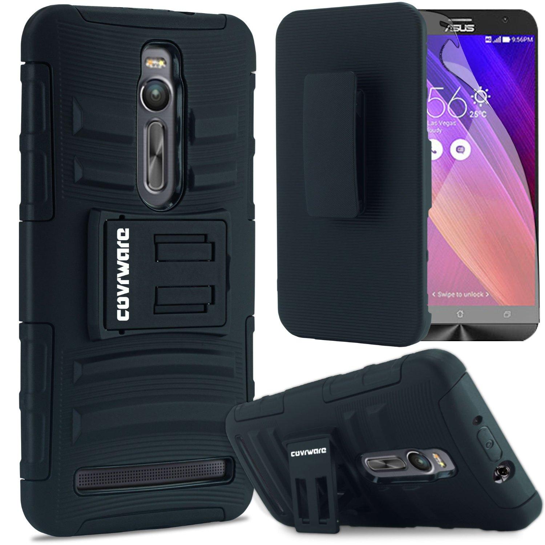 ASUS ZenFone 2 Case, COVRWAREu00ae(10$)