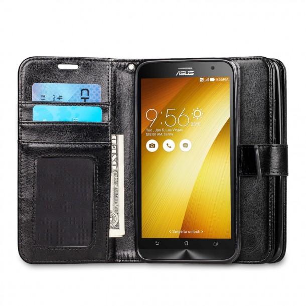 Best Cases for Asus Zenfone 2 (7)