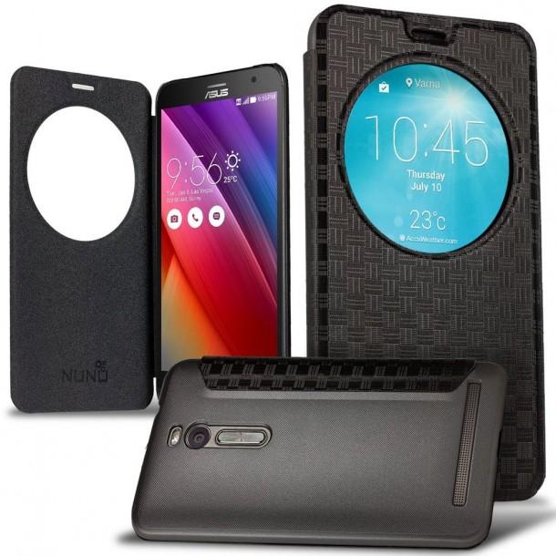 Best Cases for Asus Zenfone 2 (9)