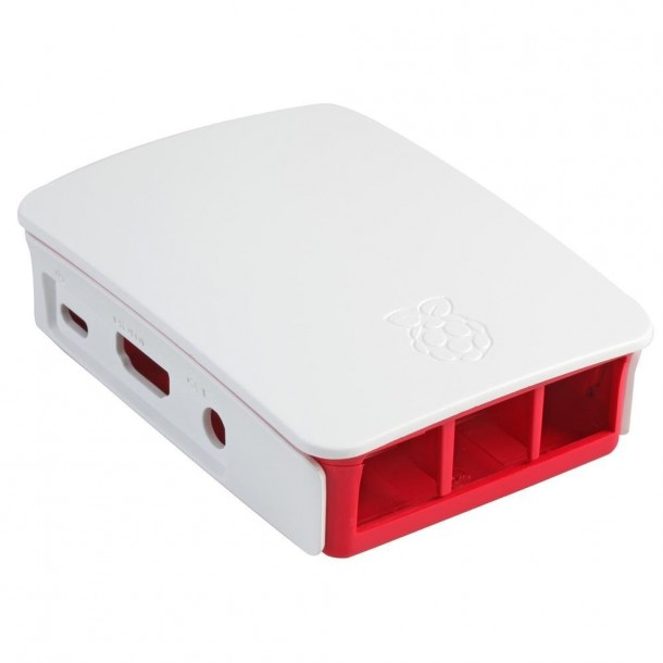 Best Cases for Raspberry Pi (1)
