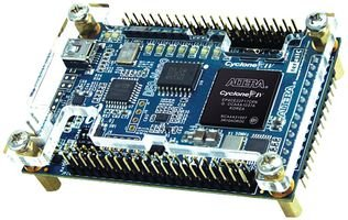 10 Best FPGA Boards For Engineers And Hobbyists