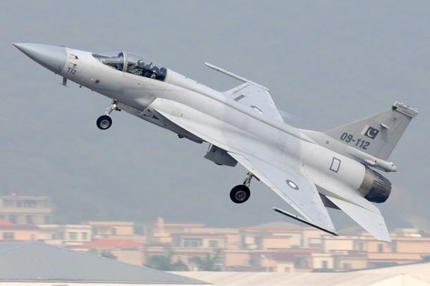 Best Fighter Jets(11)