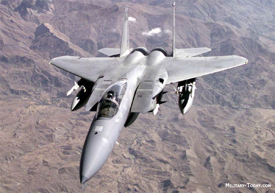 Best Fighter jets (3)