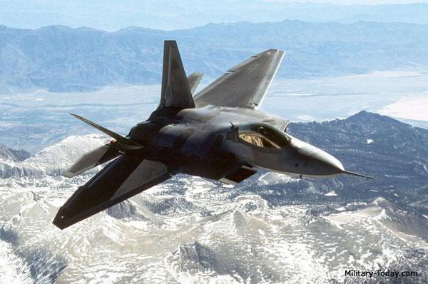 Best Fighter jets (4)