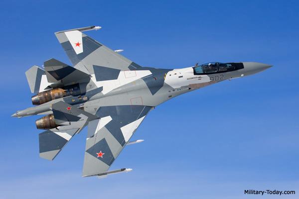 Best Fighter jets (7)