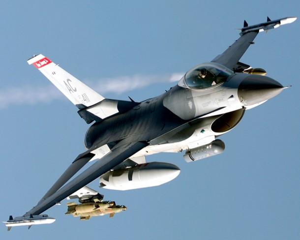 Best Fighter jets(1)