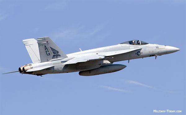 Best Fighter jets(10)