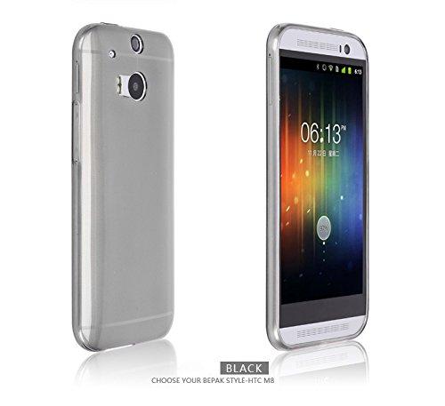 Best HTC Desire 626 case (1)