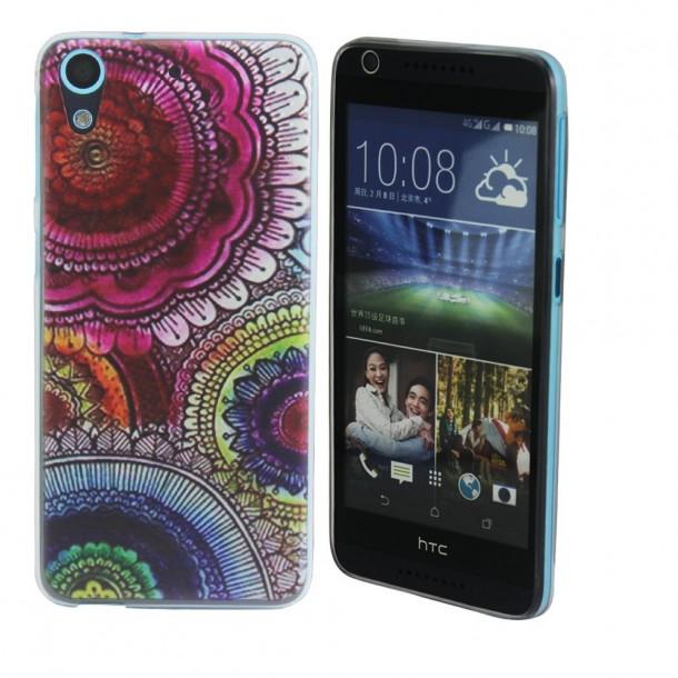 Best HTC Desire 626 case (10)