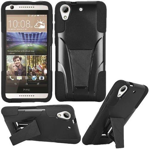 Best HTC Desire 626 case (2)