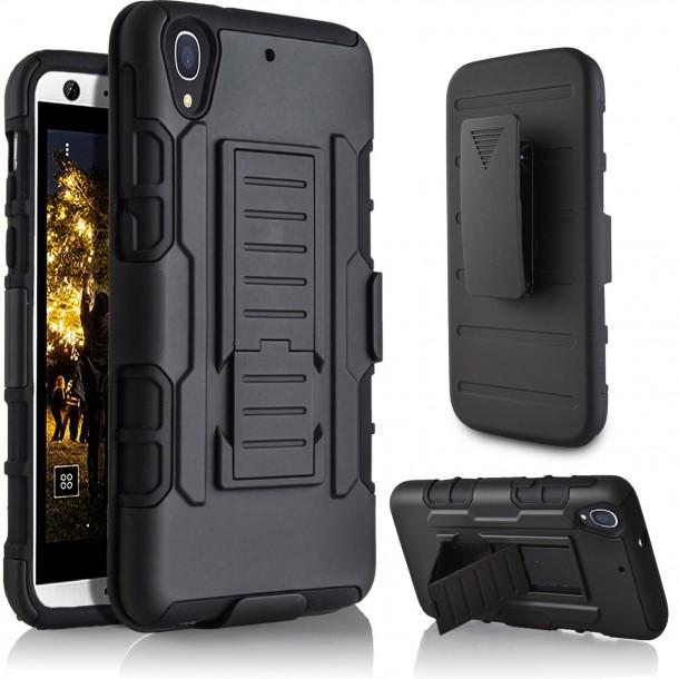 Best HTC Desire 626 case (3)