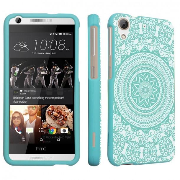 Best HTC Desire 626 case (4)