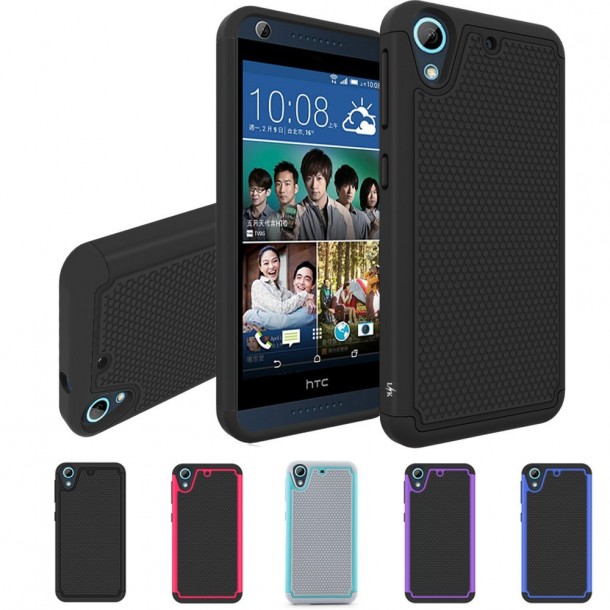 Best HTC Desire 626 case (5)