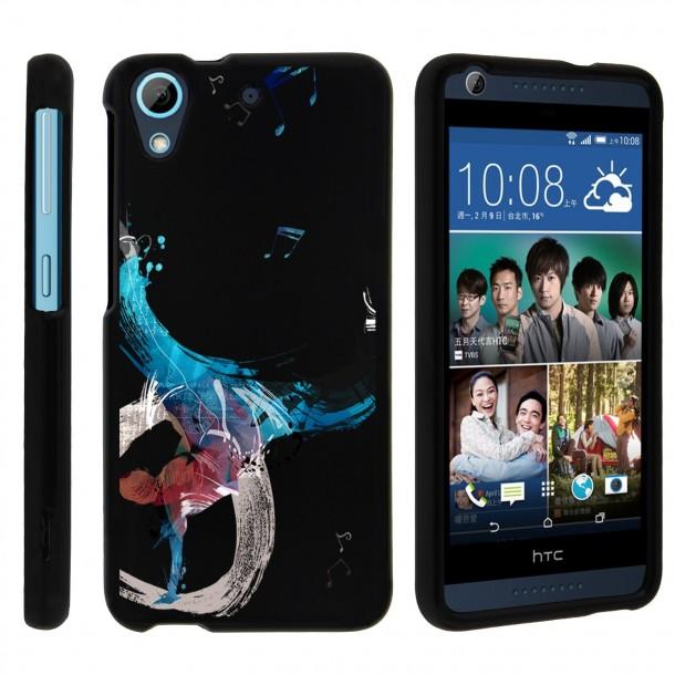 Best HTC Desire 626 case (6)